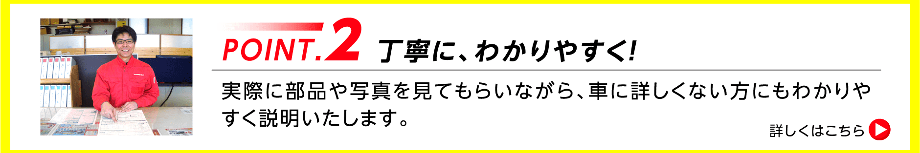 point2_pc